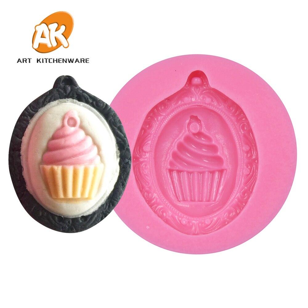 Numéro de Lot 9pcs emporte-pièces en métal biscuit bonbon gâteau Pâtisserie moule outil de décoration