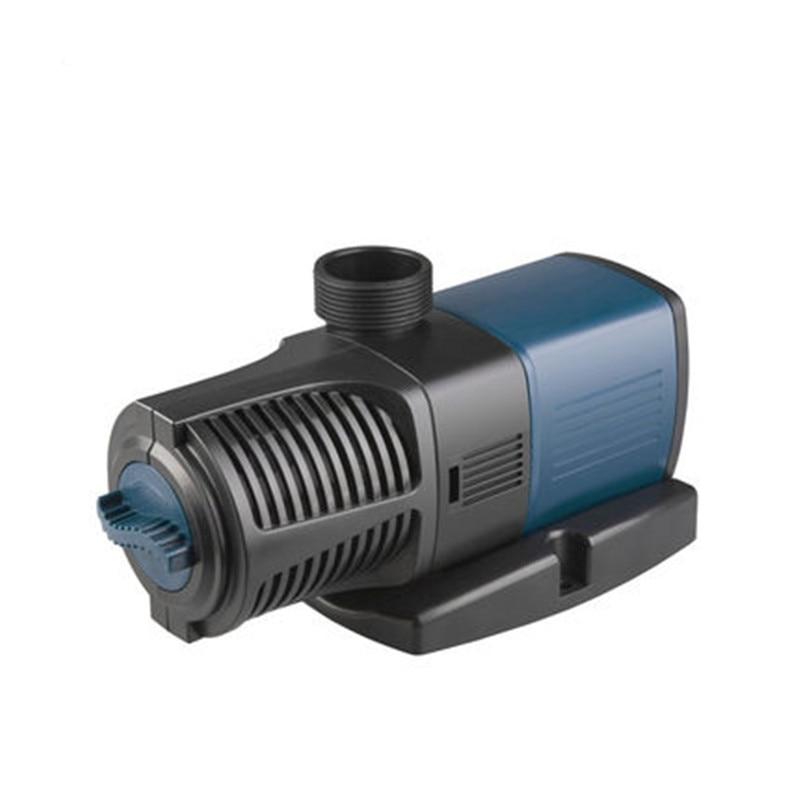 Pompe Submersible multifonction série SUNSUN JTP, pompe à filtre pour aquarium, pompe à jet d'eau à grand débit/pompe à roche