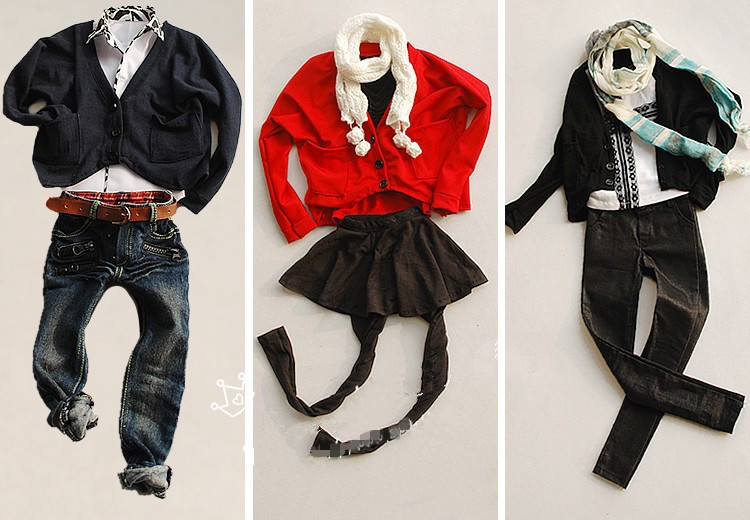 Casual Bat Shirt Cardigan Coat for BJD 1/4 MSD,1/3 YOSD,SD16 DD SD17 Uncle Doll Clothes Customized CWB17 new handsome fashion stripe black gray coat pants uncle 1 3 1 4 boy sd10 girl bjd doll sd msd clothes