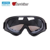 New Winter Outdoor Sports Snowboard Protective Glasses Snow Ski Goggles Anti Fog