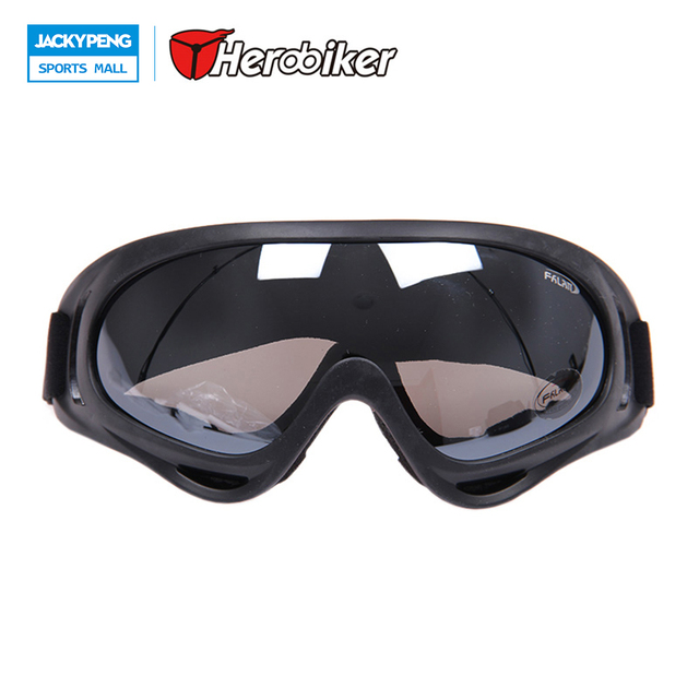 Veste de cyclisme Lunettes de soleil coupe-vent à la poussière Sporting UV400Lunettes de sports de plein air de protection avec lentilles multifonction pour femme vBd8R1r4t8
