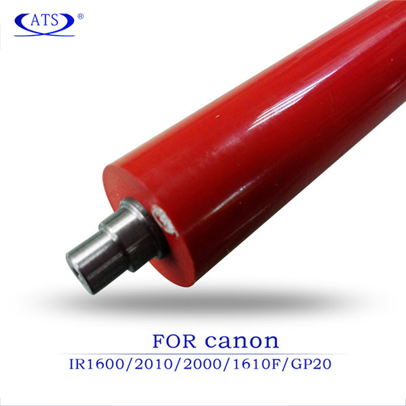 Lower-Fuser-Roller-For-Canon-IR-1600-2010-2000-1610F-155-165-200-GP20-compatible-Copier (2)