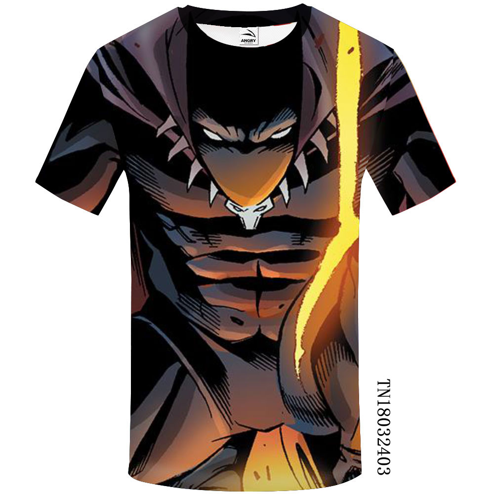 469a00aa Angry goldfish Brand New Arrivals Men/Women 3d T shirt Print Famous movie  Quick Dry Summer Tops Tees Brand Tshirts-in T-Shirts from Men's Clothing on  ...