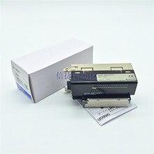 Free shipping Sensor PLC Module XWT-OD16-1 sensor