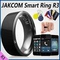 Anel r3 jakcom inteligente venda quente em pulseiras como banda inteligente pulseira mi 1 s pulso cardiofrequenzimetro con fáscia