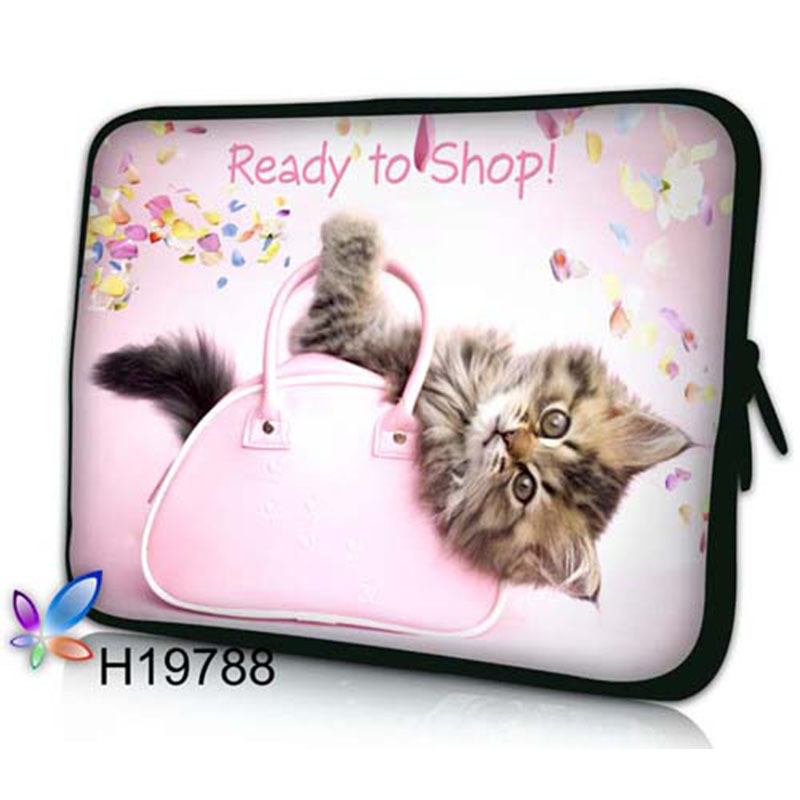 Նոութբուքի պայուսակ Smart Cover For ipad MacBook - Նոթբուքի պարագաներ - Լուսանկար 5