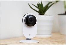 hot deal buy brand xiaomi camera mi ip camera wifi wireless xiaoyi hd 720p micro mini camera yi cctv ant home video security surveillance cam