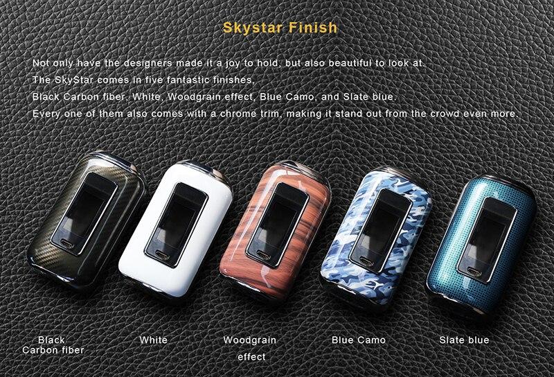 Aspire Skystar Boxmod Picutres (11)