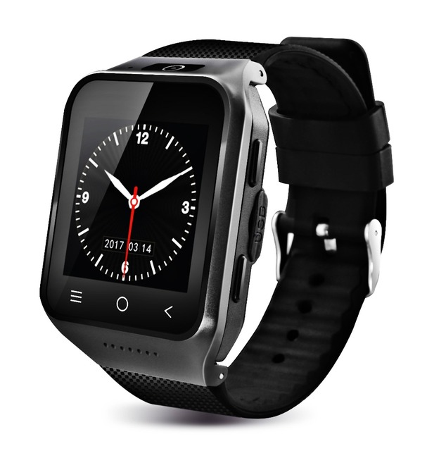 fitness armband elegiant fitness tracker smart armb nder. Black Bedroom Furniture Sets. Home Design Ideas