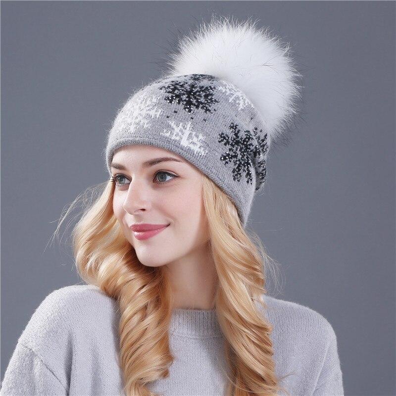 Цвет: серый hat белый пом