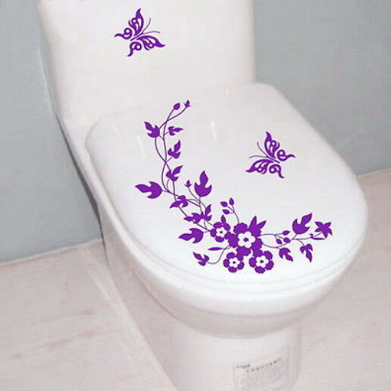compare prices on chinese bathroom decor- online shopping/buy low