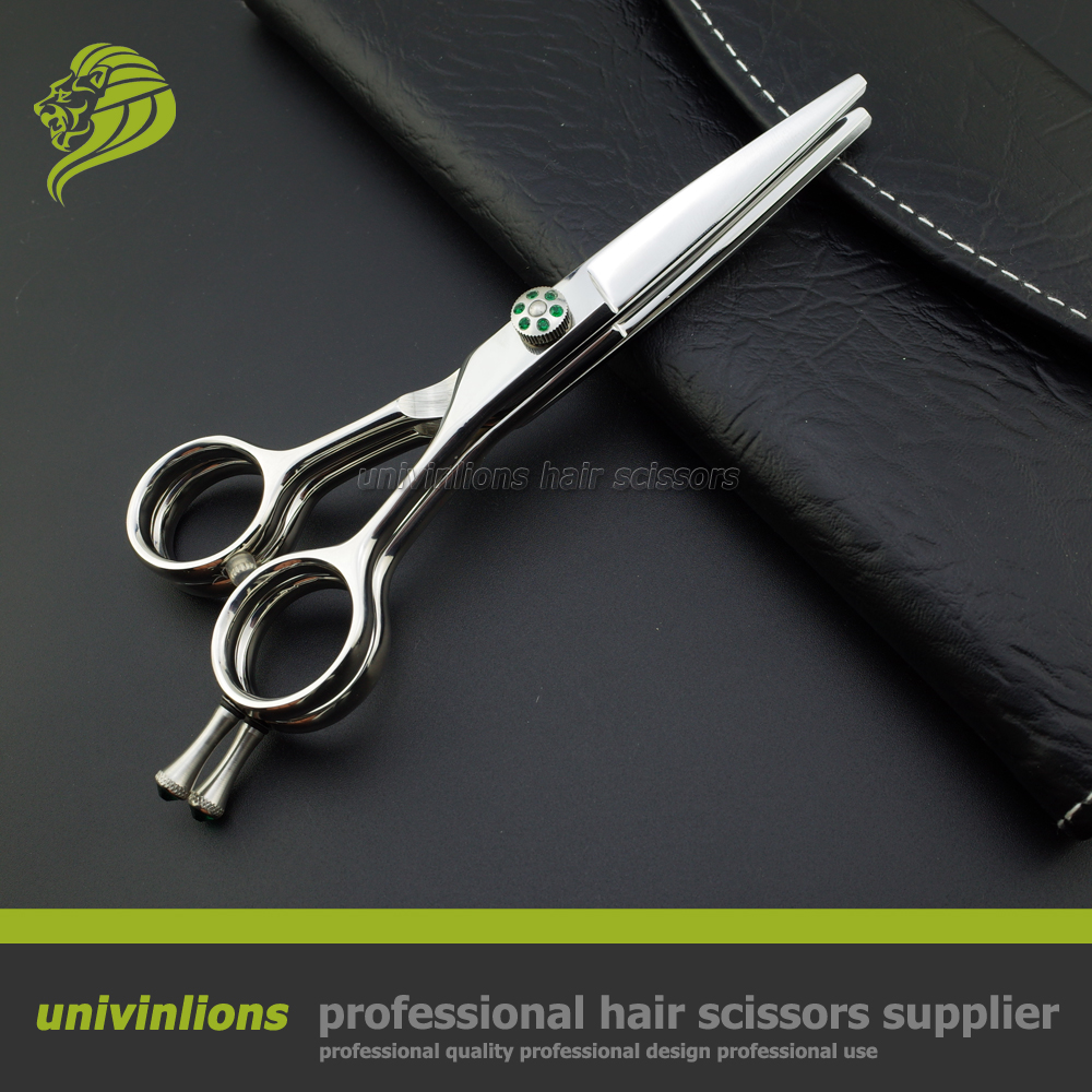 5.5 VG10 japanese hair cutting shears multi blade scissors barber hairdressing scissors hairdresser multi cut hair scissors sale girls pearl beading rhinestone sandals princess square heel pointed toe dress shoes children wedding party formal shoes aa51329