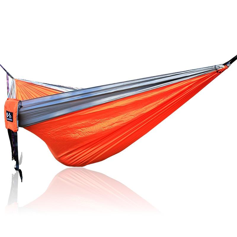 328 promotion polyester hammock виброплита vektor vpg 70c gx160 2002