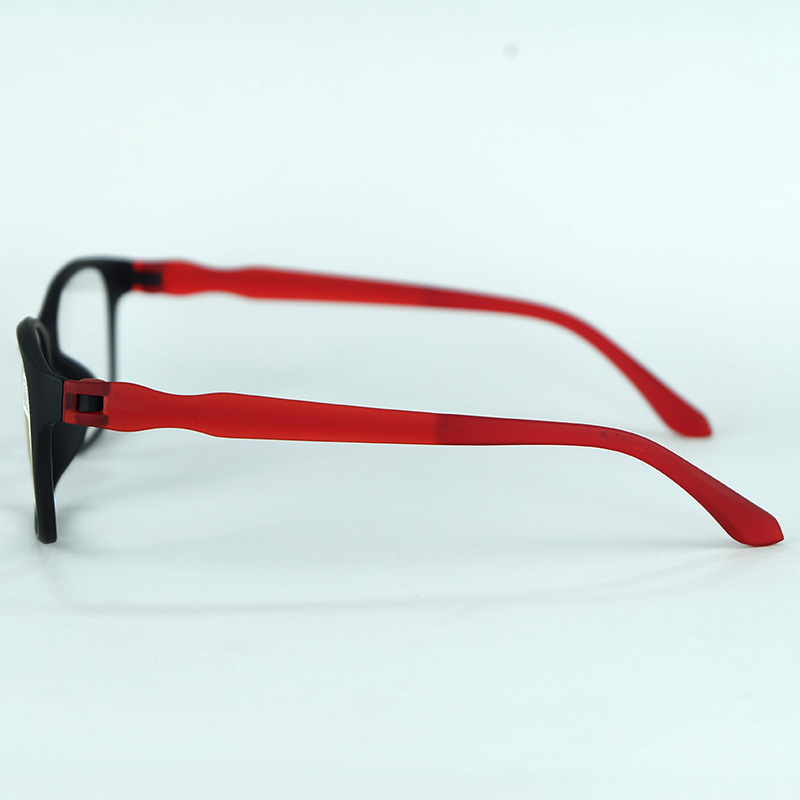 2018 New Big Eyes Reading Glasses Simple And Comfortable Elders Eyewear With Power Lens Wholesale 20pcs/lot