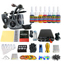 tattoo complete kit TK105-53