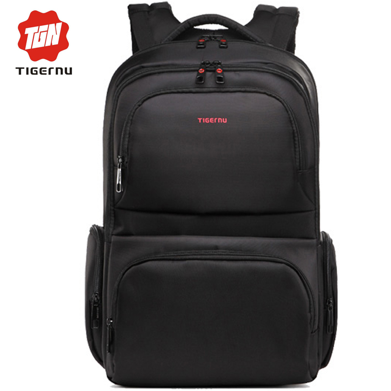 Cheap Laptop Backpacks Online | Frog Backpack