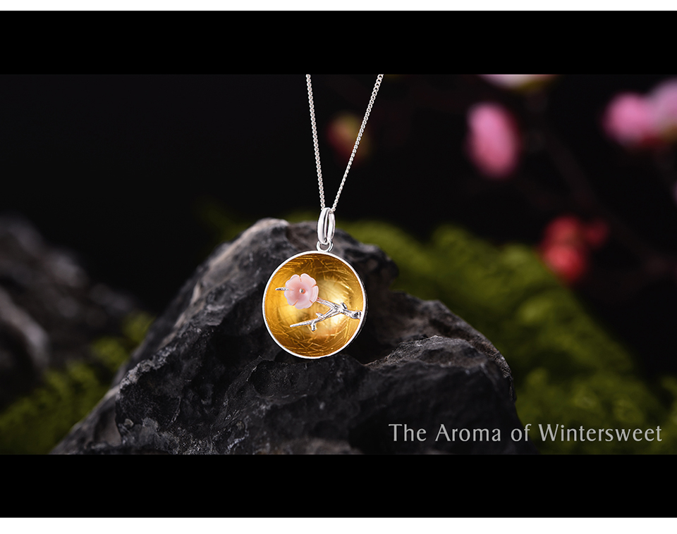 LFJE0115-The-Aroma-of-Wintersweet_02