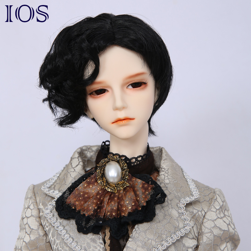 OUENEIFS bjd/sd Dolls IOS Sezz 70cm Male 1/3 body model girls boys eyes High Quality toys shop resin Free eyes high quality 3 11yrs boys
