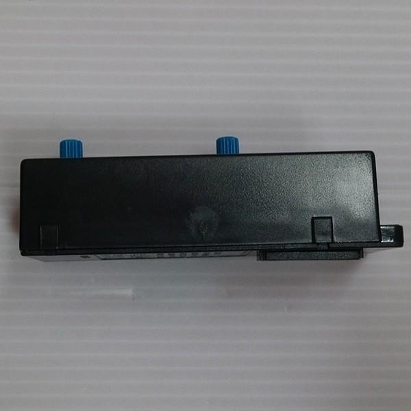 LD-901 3