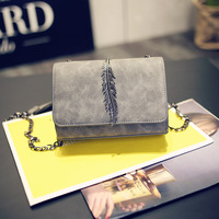 Fashion Famous Brand Genuine Leather Women Messenger Bag Female Tassel Crossbody Bag Small Shoulder Bag Clutch