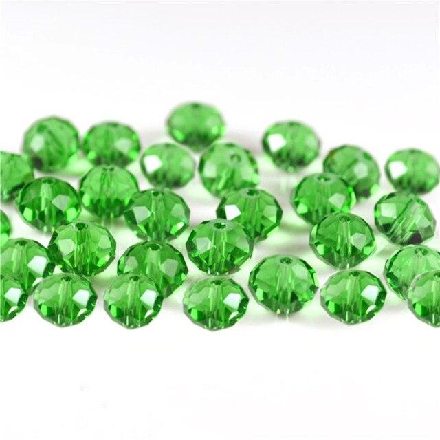 Crystal Beads  2