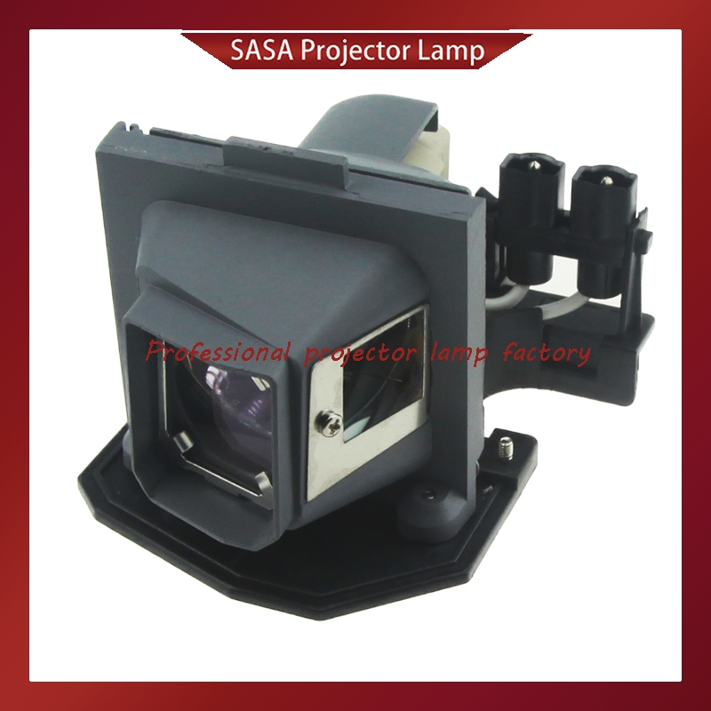 BL-FP200F /SP.89M01GC01 / SP.89M01G.C01 Replacement Projector Lamp With Housing For OPTOMA EP628 / EP723 / EP728 / EP728i/EW1610