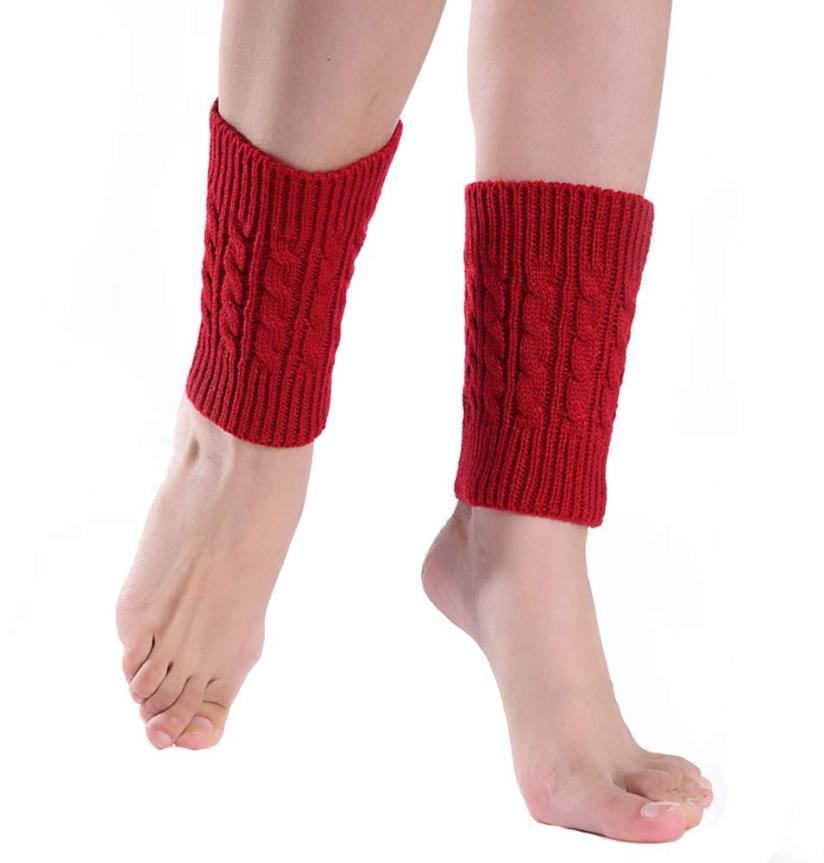 Knit Boot Socks Pattern : Popular Knitted Sock Patterns-Buy Cheap Knitted Sock Patterns lots from China...