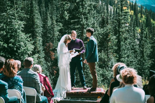 Intimate-Southwest-Colorado-Wedding-in-the-Mountains-Lauren-Parker-Photography-9-600x400