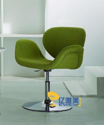 scandinavian furniture high back sofa chair computer chair ikea sofa