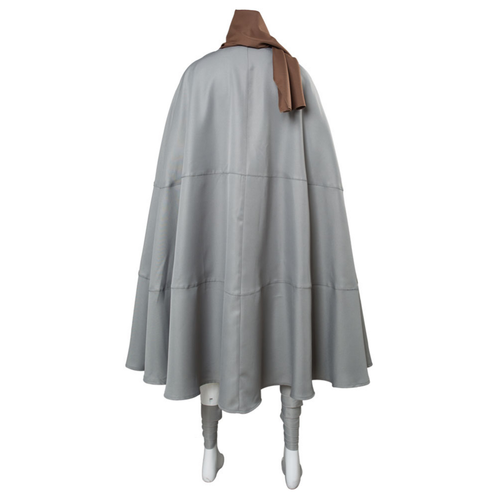 Details about  /Anime Dororo Cosplay Costume Men/'s Cute Outfits Halloween Carnvial Uniforms @T