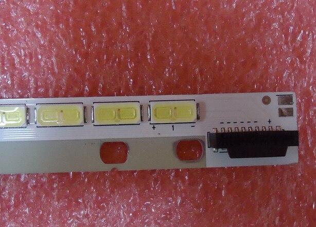 3D55A4000IC 6922L-0048A 6916L1535A LC550EUN  1pcs=84led 695mm