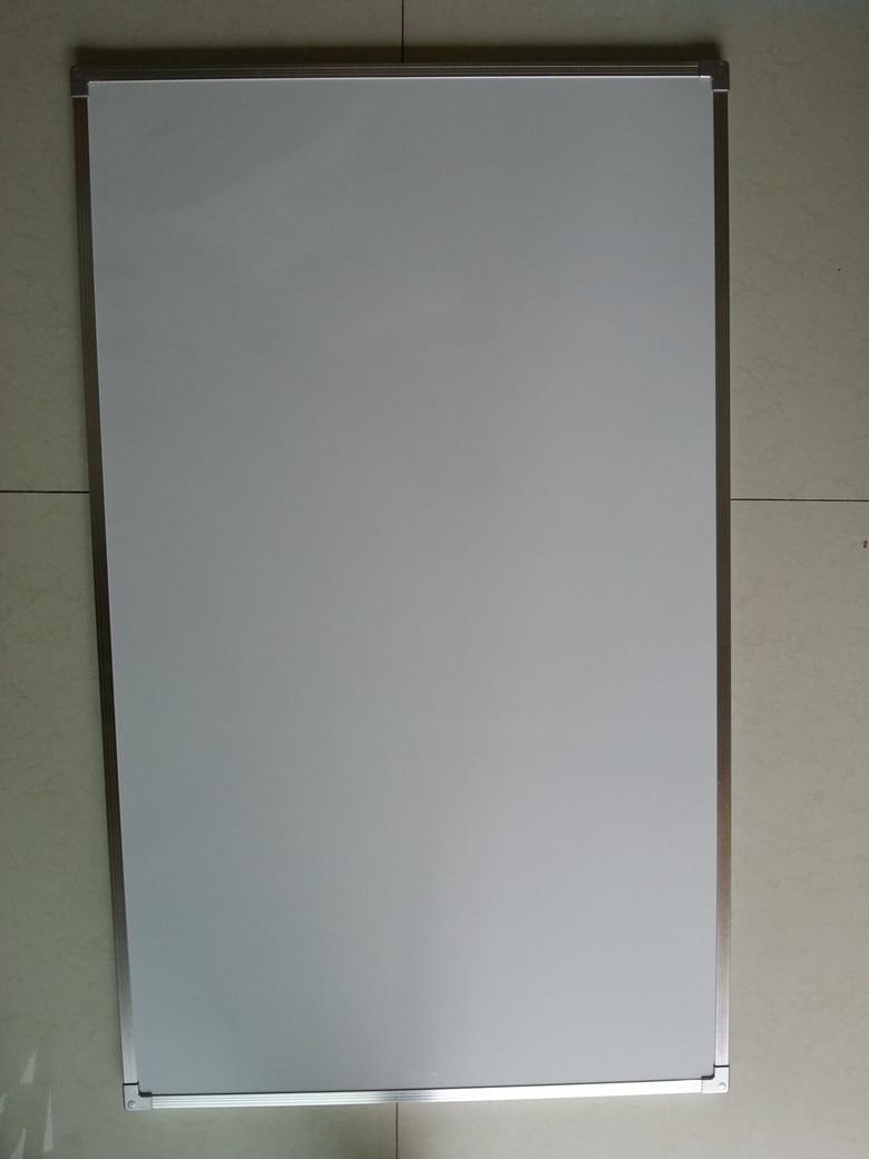 YC6-16,6 PCS / shumë, mur i ngrohtë, ngrohës infra të kuqe, - Pajisje shtëpiake - Foto 2