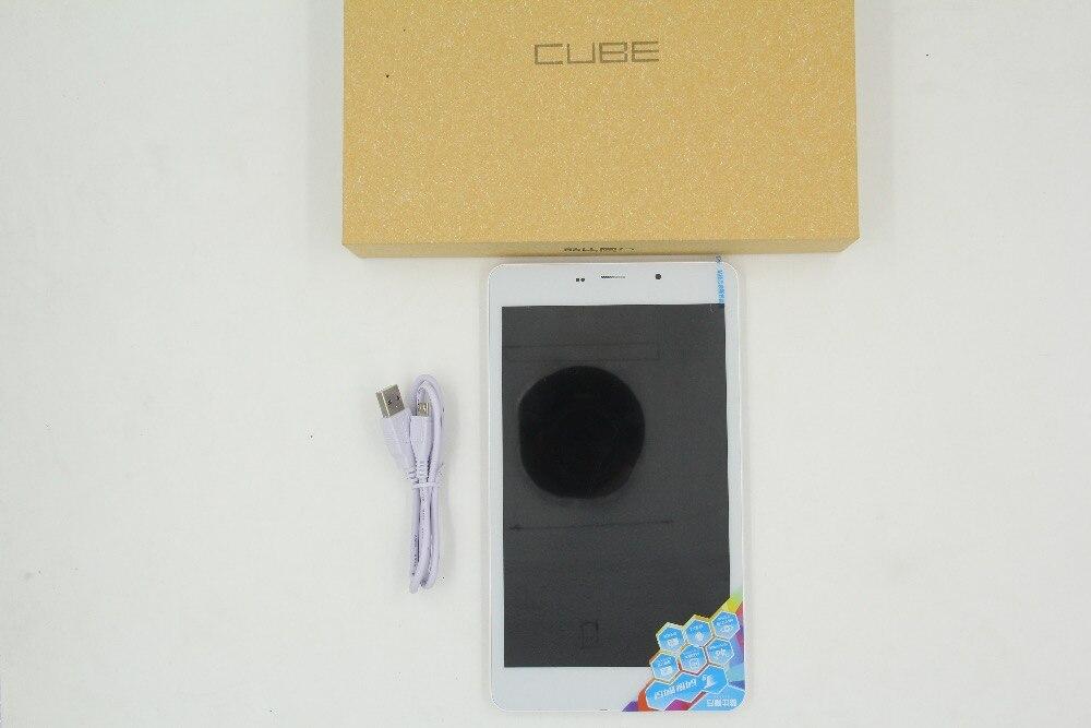 Alldocube/Cube t8 ultimate/plus/pro Dual 4G Phone Tablet PC Octa Core 8 Pollice Full HD Android 5.1/7.0 2/3 GB di Ram 16/32 GB Rom GPS