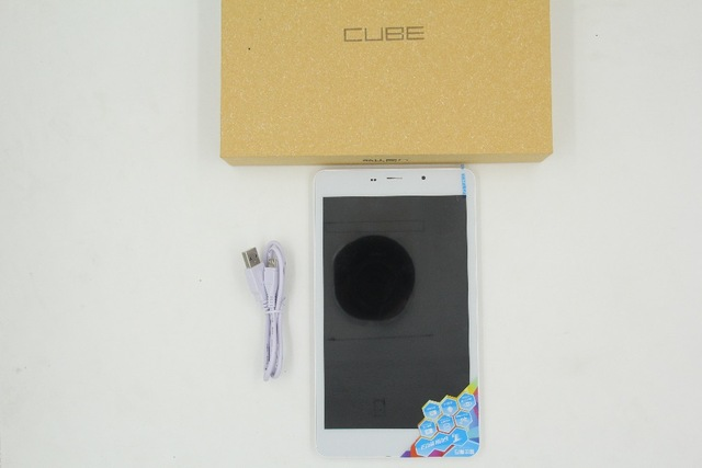 Cube t8 ultimate/плюс Двойной 4 Г Телефон Tablet PC MTK8783 Octa Ядро 8 Дюймов Full HD 1920*1200 Android 5.1 2 ГБ Ram 16 ГБ Rom GPS