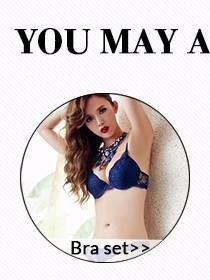 21f657f4953 2019 Hot Fashion Lady Women S Padded Bra Underwire Deep V Sexy ...