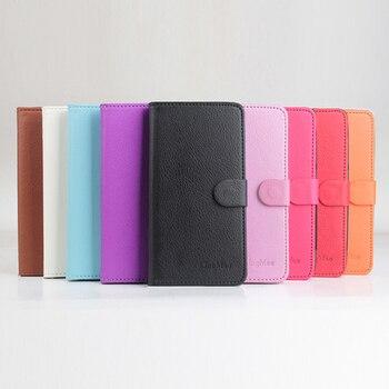 phone bag case For Samsung Galaxy J2 J200F Phone Wallet leather Case For Samsung Galaxy J1 Mini J1 2016 J1 J100 J2 prime case