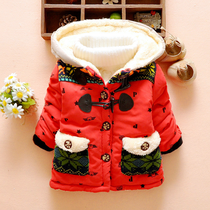 Retail-Baby-Boys-Elephant-Winter-CoatChildren-Outerwear-Kids-Cotton-Thick-Warm-Hoodies-Jacket-Boys-Girls-Clothing-In-Stock-2