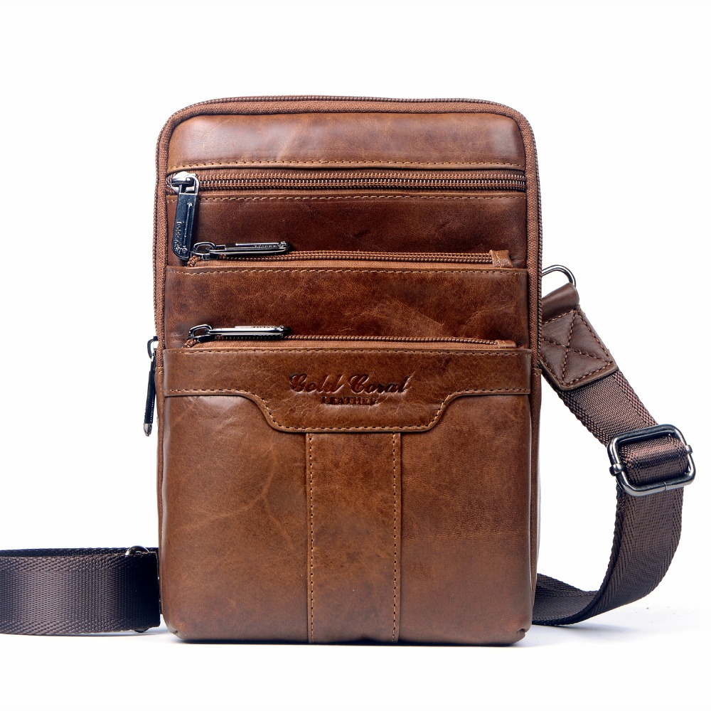 100% genuine leather small business men messenger bags cowhide travel shoulder bags for men cross body chest packs 2016 original new 15 6laptop lower case for hp omen 15 5000 series bottom cover base shell 788598 001 empty palmrest 788603 001