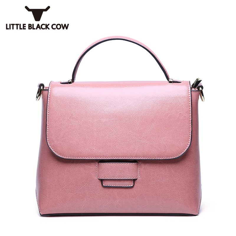 2019 New Pink Shoulder Bag Ladies Crossbody Messenger Summer Phone Coin Small Bag Korean Style Cover Women Tote Bags Black Gray2019 New Pink Shoulder Bag Ladies Crossbody Messenger Summer Phone Coin Small Bag Korean Style Cover Women Tote Bags Black Gray