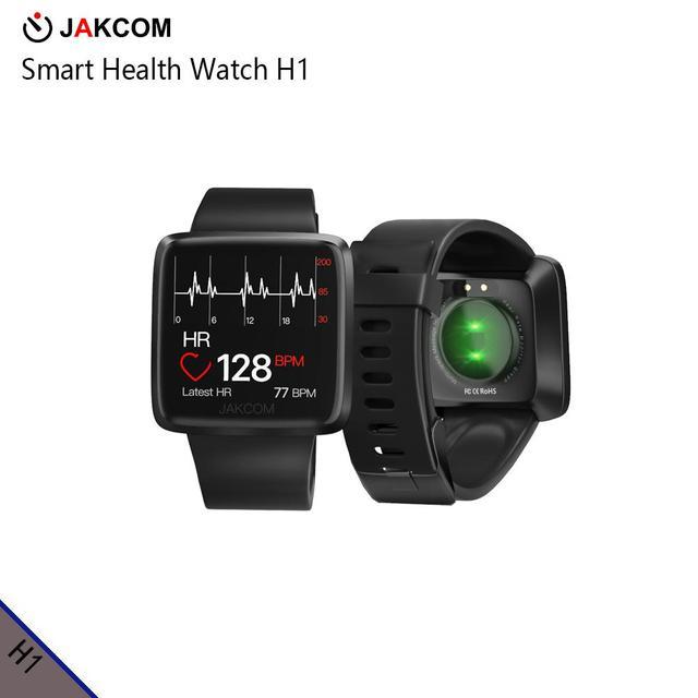 Jakcom H1 Smart Health Watch Hot sale in Fixed Wireless Terminals as rs485 wifi rf konverter fsk 433