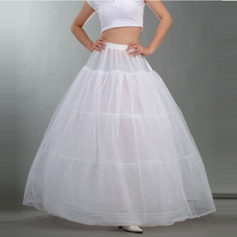 Popular Cheap Ball Gown Slips Buy Cheap Cheap Ball Gown Slips Lots From China Cheap Ball Gown