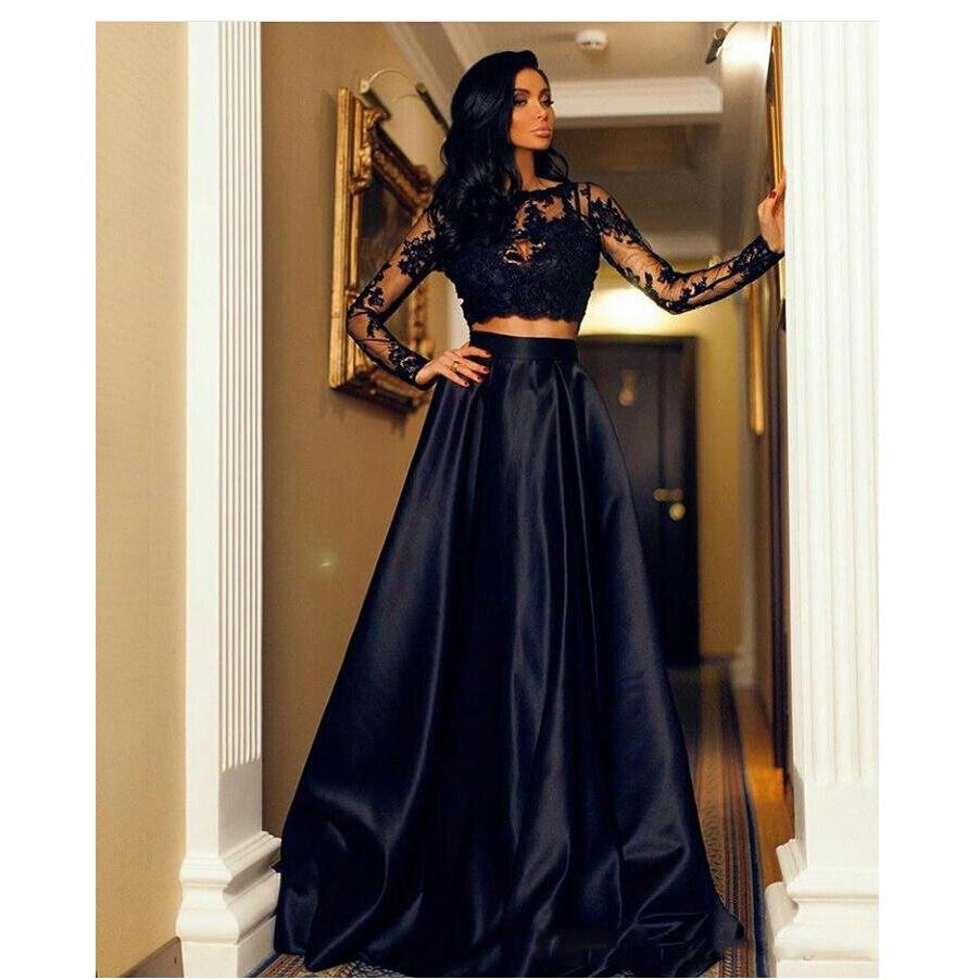 High Waist Maxi Skirt Long Saias Zipper Closure Skirts Womens Custom Made Fluffy Skirt Black Lady