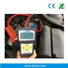 LANCOL 12 Volt Battery Load Tester