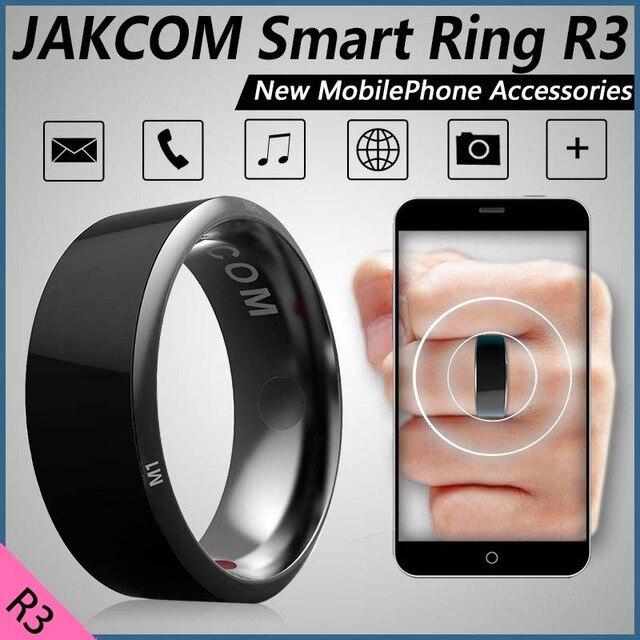 Jakcom r3 inteligente anillo nuevo producto de amplificador de auriculares como amplificador de smsl amplificador fones fone de ouvido a6