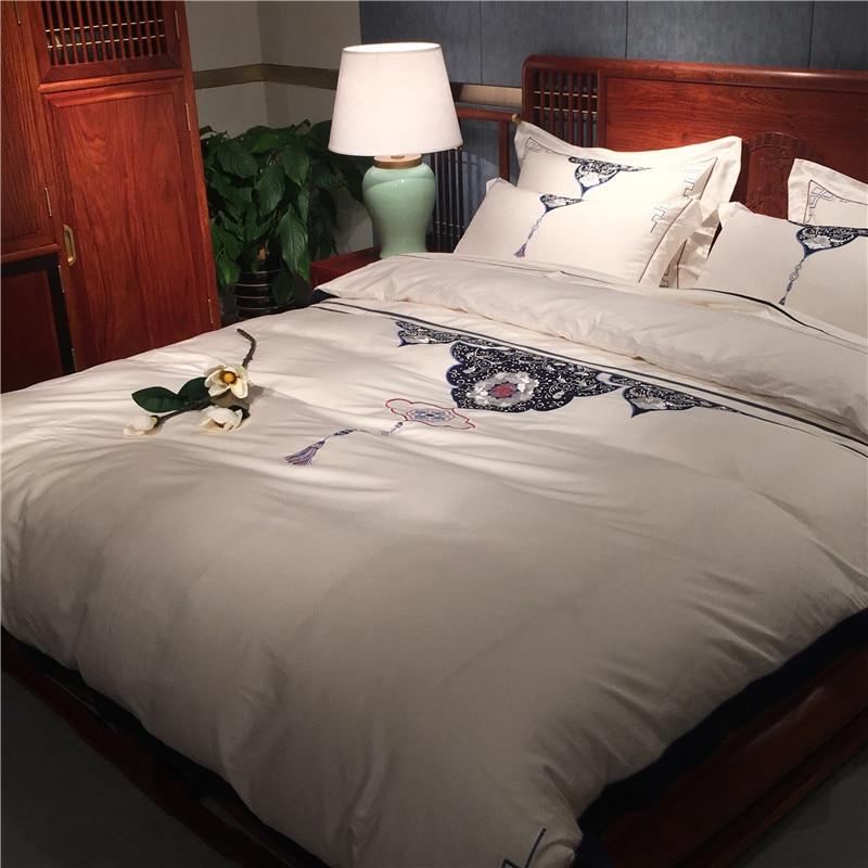 achetez en gros oriental courtepointes en ligne des grossistes oriental courtepointes chinois. Black Bedroom Furniture Sets. Home Design Ideas