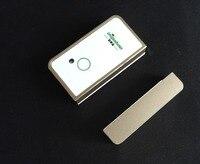 ZigBee HA1.2 Wireless Door sensor,door detector,magnetic contact for home security alarm system