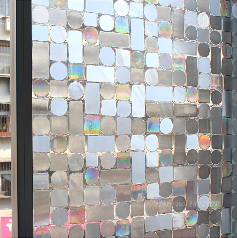 Online Buy Wholesale Laser Etching Glass From China Laser Etching - Window decals for home privacy