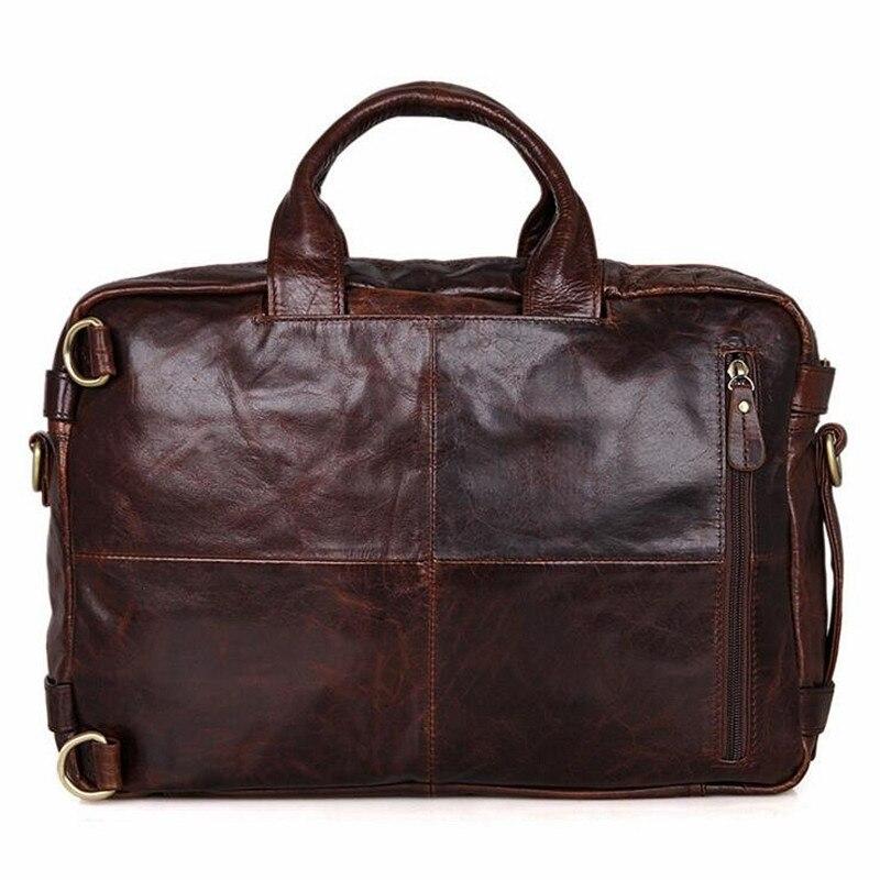 negócios laptop maleta bolsa bolsa Abacamento / Decoração : Nenhum