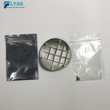 1 Set Genuine DJI Inspire 2 Part NO 11   GPS  Module Cover Original DJI Repair Spare Part Accessories for Replacement