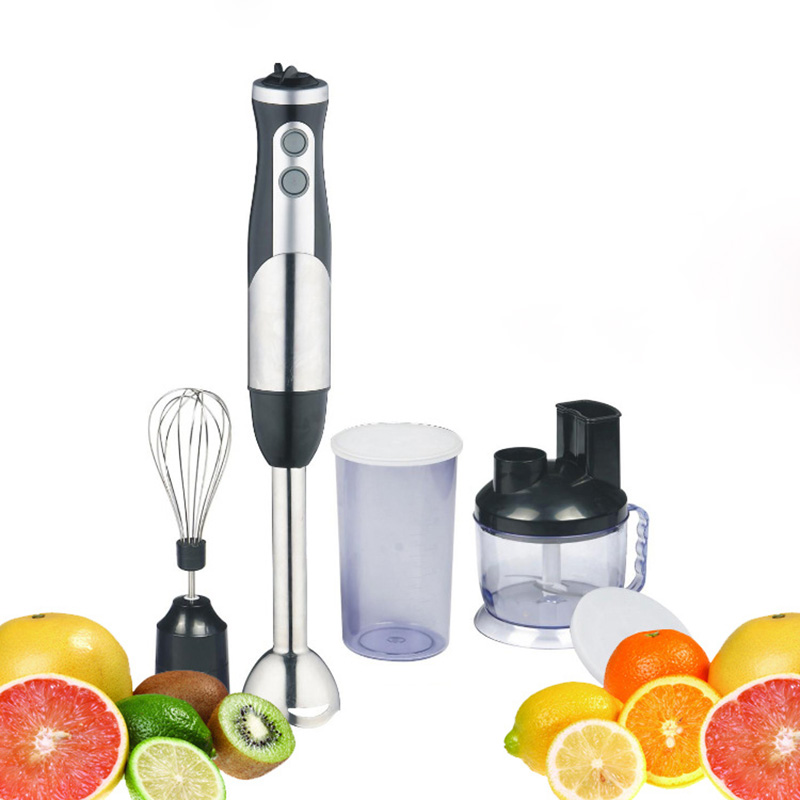 Multifunction 8 Speed Electric Food Blender Mixer Hand Blender Egg Beater vegetable Meat Juicer Mixer Baby Food mastech ms6906 precious metal detector wall detector cable detector metal finder wall scanner wire detector stud 3 in 1detector